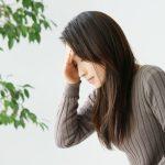 頭痛がして体調が悪いのに低体温ってなぜ?原因と治し方を解説