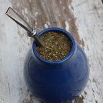 マテ茶の効能は便秘だけじゃなかった!健康にも美容にも良い飲むサラダ