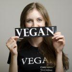 お肉を食べないヴィーガンとは?体に変化がすぐに起きるその効果!