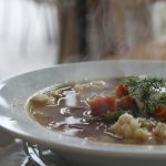 ハーバード大学式野菜スープで免疫力アップ!簡単レシピをご紹介