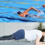 有酸素運動と無酸素運動の違いは?痩せるのに効果的な順番ややり方!