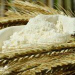 スペルト小麦ってアレルギーをおこしにくい?古代小麦がドイツで支持される理由!